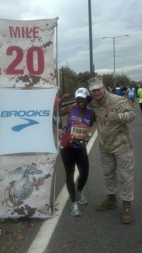 I BEAT THE BRIDGE AGAIN!! OORAH!