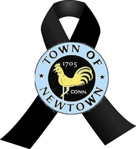 Newtown_black_ribbon