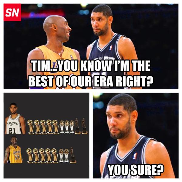 {Image: ESPN}